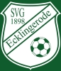 SV Germania Ecklingerode